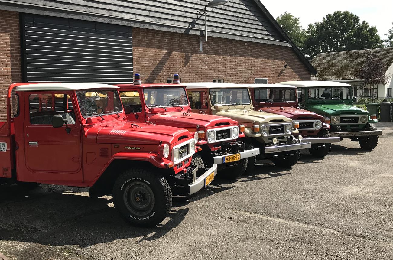 Hengers-classic-cars-toyota-landcruiser-01