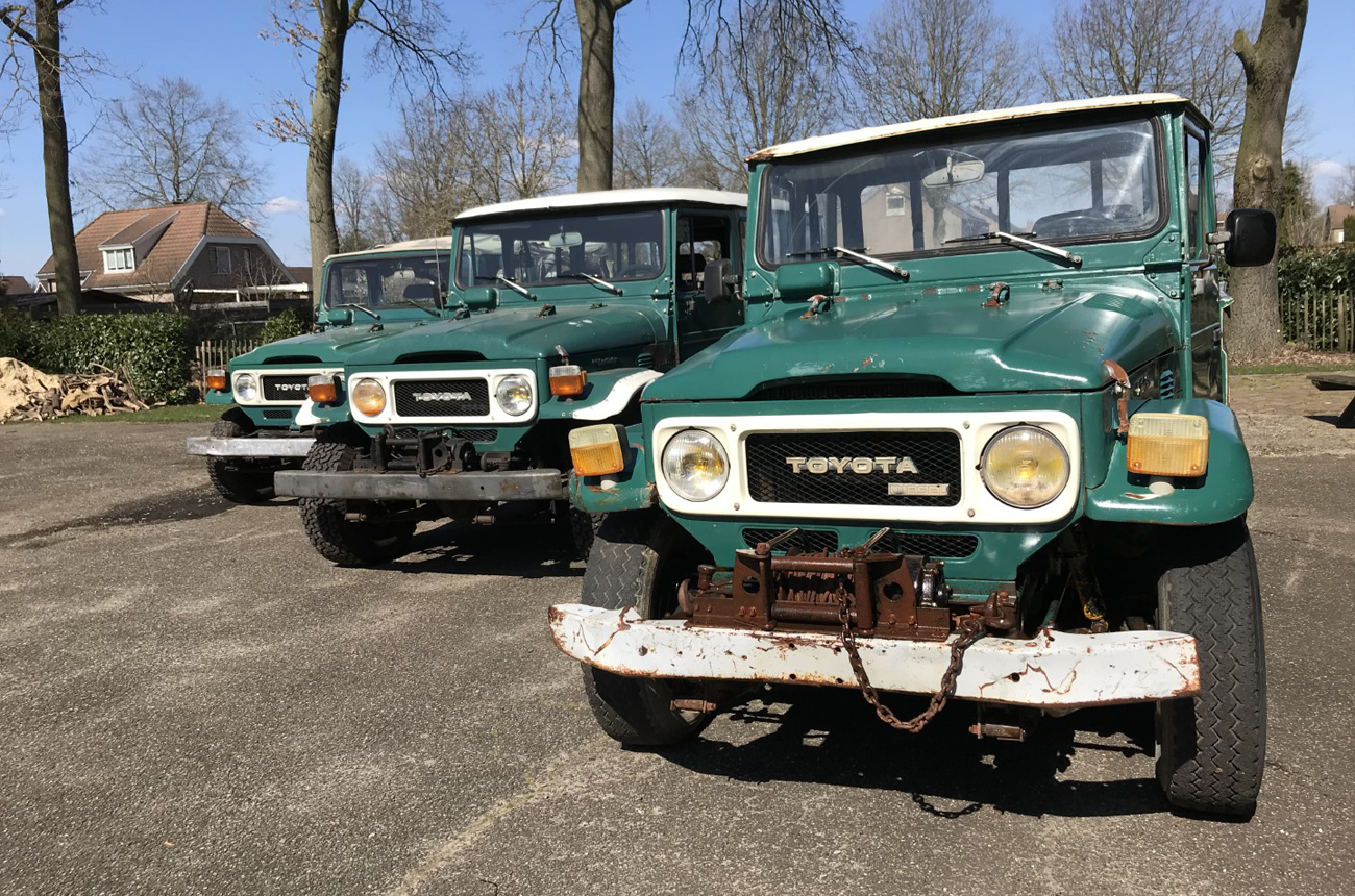 Hengers-classic-cars-toyota-landcruiser-03